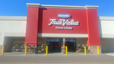 Agway True Value Home Center.jpg
