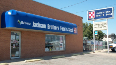 jackson bros.png