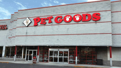 paramus-nj-pet-goods500x300.png