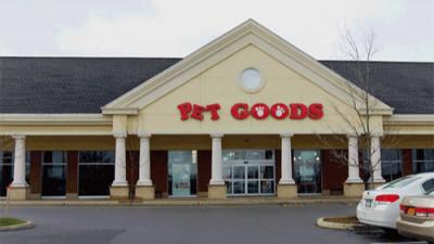 poughkeepsie-pet-goods-petgoods2500x300.png