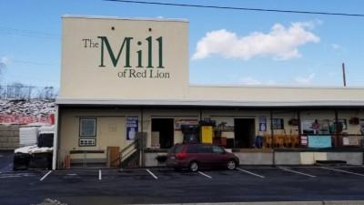 Mill of Red Lion Jan 2020.jpg